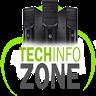 techinfozone